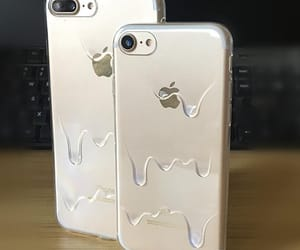 phone case, rubber cases, and popular cases image