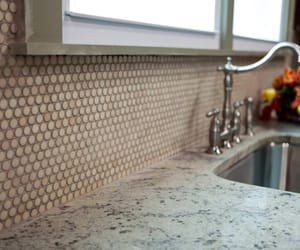 granite countertops tampa, quartz countertops tampa, and cambria showroom tampa image