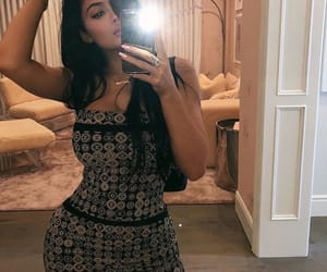 kylie jenner, beauty, and chanel image