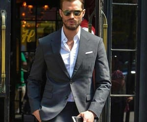classic, grey, and manstyle image