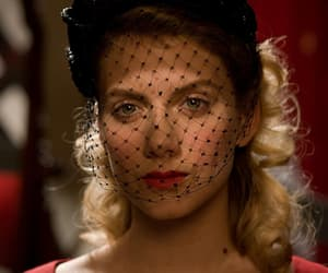 00s, inglourious basterds, and melanie laurent image