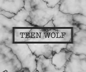 teen wolf, stiles, and alternative image