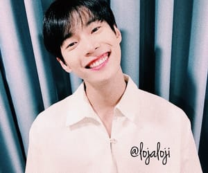 edit, doyoung, and nct image