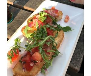 bella, starter, and tomato image