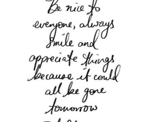 kind, quote, and ed sheeran image