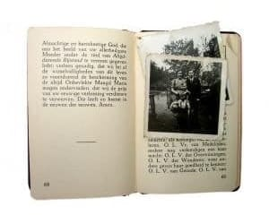 book, photography, and pictures image