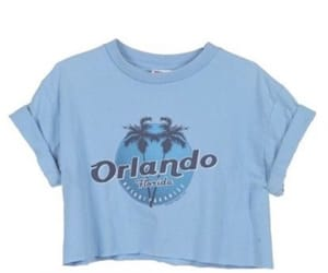orlando, png, and clothes image