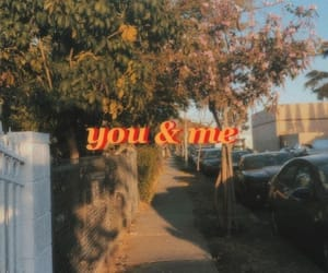 quotes, you, and aesthetic image