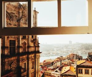 Image by Ana Paula Horta