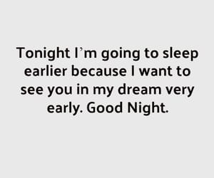 good night messages, good night quotes for her, and goodnight wishes image