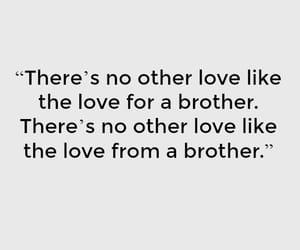 brother quotes and best brothers quotes image