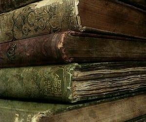 bookish, books, and iambookseater image