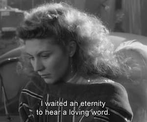 wings of desire image