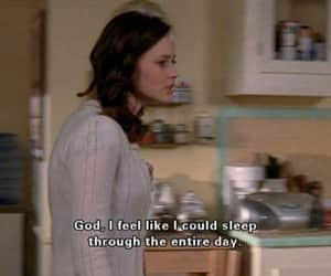 gilmore girls and quotes image