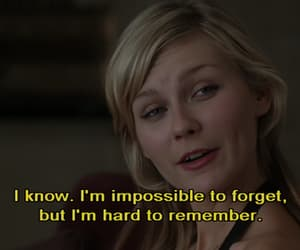 quotes, elizabethtown, and Kirsten Dunst image