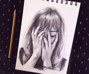 Image by ʀᴇᴅ ᴍᴏᴏɴ🌙