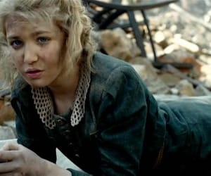 book, dead, and thebookthief image