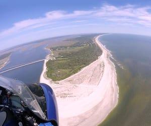bucketlist, florida adventure sports, and aerial adventures image