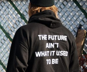 future and quote image