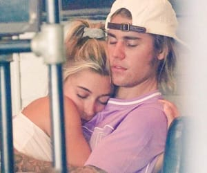 goals, hailey, and justinbieber image