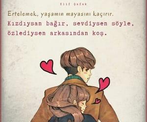 elif safak, kitap, and edebiyat image