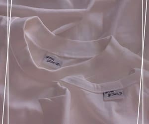 clothes, aesthetic, and fashion image