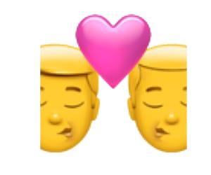 png, sticker, and emoji image