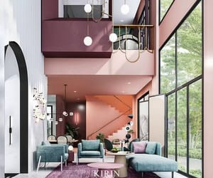 design, Dream, and house image