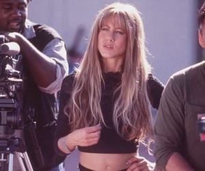 90s and Jennifer image