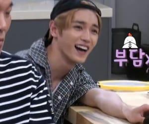 taeyong image