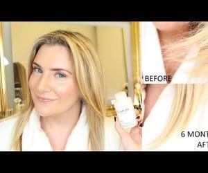 treatment, bbloggers, and video image