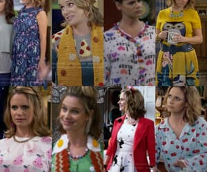 full house, fuller house, and outfits image