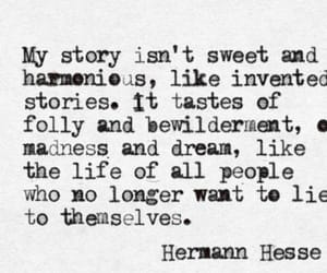 mystory and hermannhesse image
