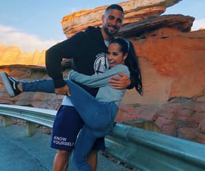 becky g and goals image