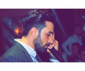 singer, kurdish, and love image