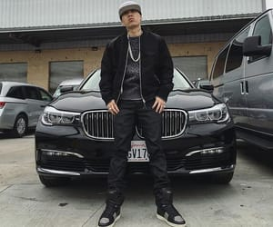 the quiett, khiphop, and dok2 image