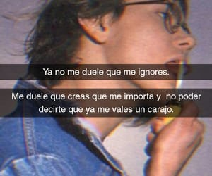 ex, frases, and palabras image