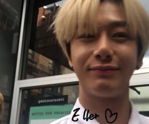handsome, lq, and low quality image