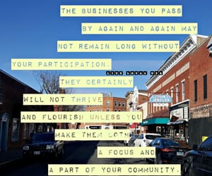 small business owners, small business, and smallbiz image