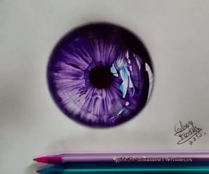 Detalles, 💜, and dibujo image
