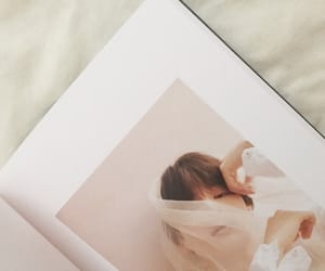 soft, u, and tears image