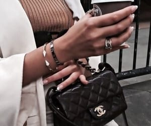 beautiful, bracelet, and cartier image