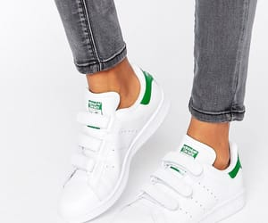 adidas, scratch, and 💚 image