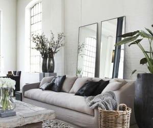 design, decor, and home image
