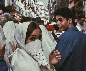Algeria and djazair image