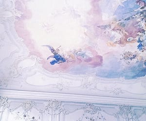 art, aesthetic, and pastel image