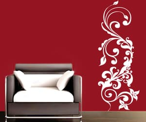wall decals and vinyl wall decals image