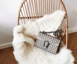 bags, beautiful, and fashion image