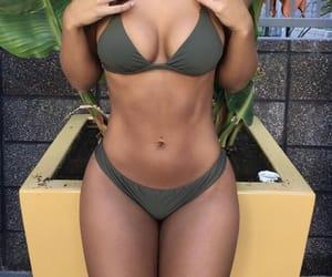 body goals image