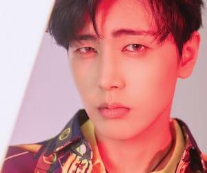 asian boy, kpop, and jaeyoon image